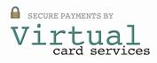 virtual-card