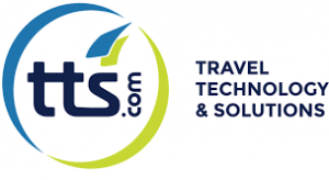 travel technology and solutions
